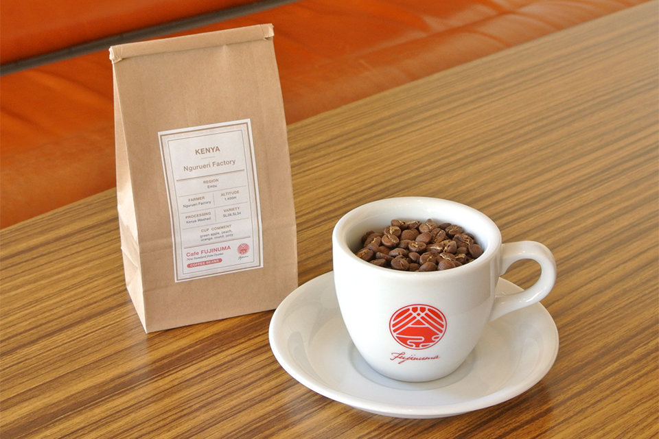 beans_kenya_960
