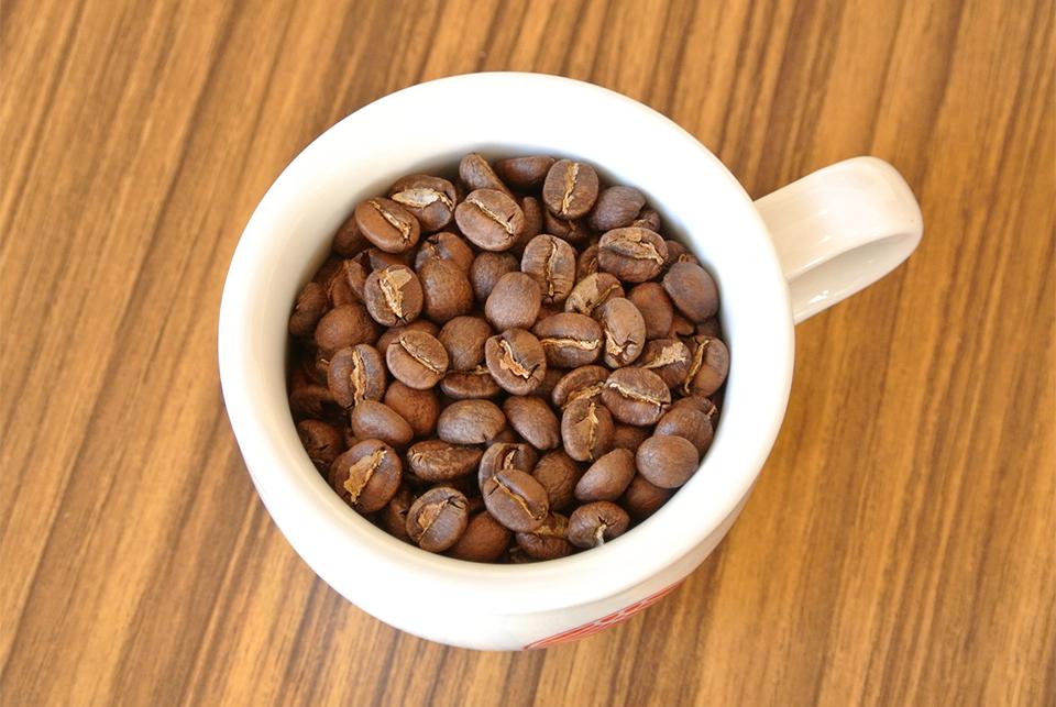 beans_kenya_cup_960
