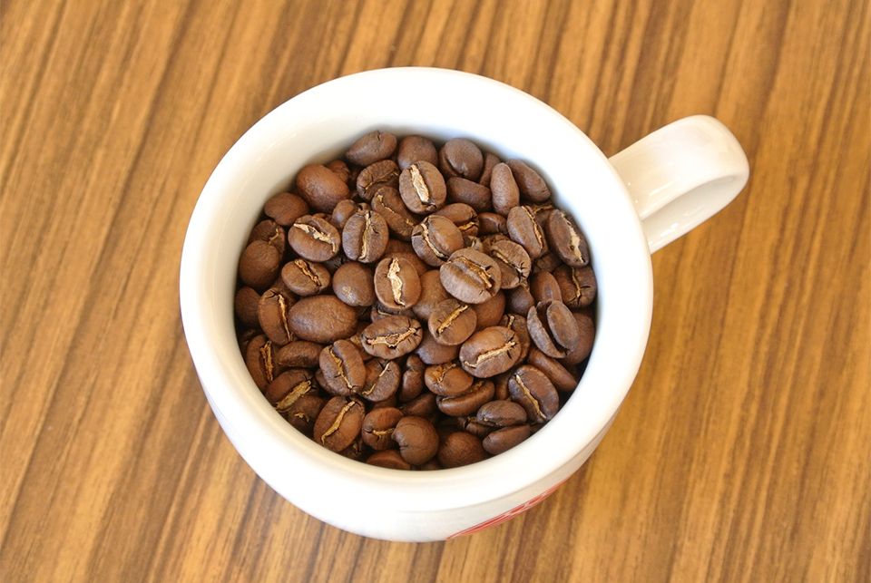 beans_rwanda_cup_960