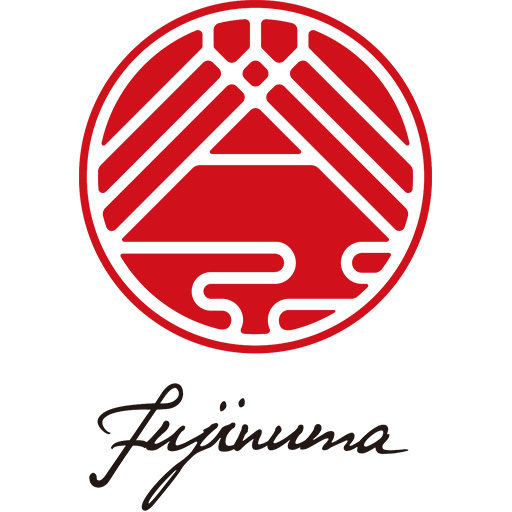 cropped-cafefujinuma_logo_512x512.jpg